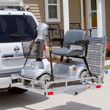 Mobility Wheelchair Lifts for sale | eBay on