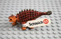 Schleich  Dinos 14536 Mini Saichania Neu u. OVP