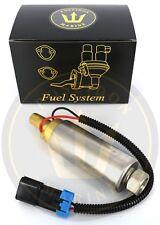 High Pressure Electric Fuel Pump for Mercruiser V6 & V8 , RO: 861156A1