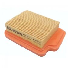 Air Filter for Stihl SP 92 C, SP 92 TC, KM 94 R, KM 94 RC Part No: 4149 141 0300