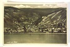 Zweiter Weltkrieg (1939-45) Kunst & Kultur Echtfotos aus Deutschland