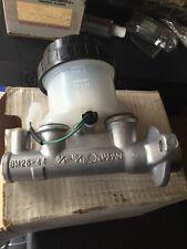 Brake Master Cylinder BECK/ARNLEY 072-8405 fits 84-86 Nissan Sentra