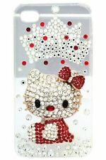 Jewelled Mobile Phone Cases & Covers for iPhone 6s