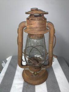 dietz no2 blizzard lantern