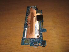 GENUINE!! SAMSUNG XE513C24 SERIES ARM CORTEX A 2.0GHz MOTHERBOARD BA92-16932A