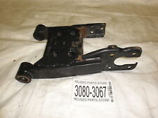 2000 POLARIS MAGNUM 325 4X4 ATV FOURWHEELER REAR SWING ARM