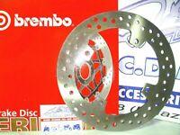 Disco de Freno Trasero Brembo 68B40788 Suzuki Rmz 250 2007 2008 2009 2010 2011