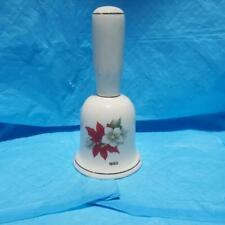 Bell - 1983 - Flowers #329