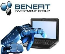Forex Benefit EA v.3.1 - Robot with Live Results