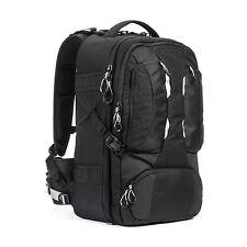 Tamrac Anvil 27 Backpack for DSLR Camera