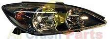 Headlight Drivers Side Fits Toyota Camry TSF-21031RHQ