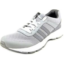 adidas Fashion Sneakers Medium (B, M) Synthetic Athletic Shoes for Women