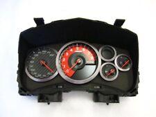 R35 GT-R NISMO dedicated speedometer Skyline Nissan genuine parts From Japan