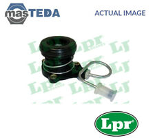 LPR CENTRAL CLUTCH SLAVE CYLINDER 3240 I NEW OE REPLACEMENT
