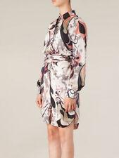Emilio Pucci Clothing for Women  c621481c4