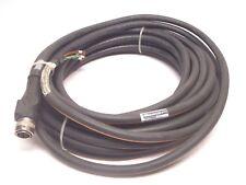 Electro-Matic EM-XXFPMP-10S-E060 Robot Power Cable