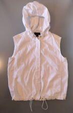 Witchery Outdoor Coats, Jackets & Vests for Women