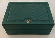 Rolex caja Box Watch Ref 39139.01