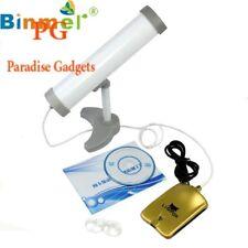 Long Range High Power(5800MW) 58DBI wifi USB Adapter ALFA AWUS036NH Killer