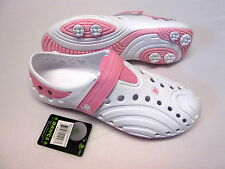 "DAWGS SPIRIT LADIES GOLF SHOES Various Colours & Sizes ""New"""