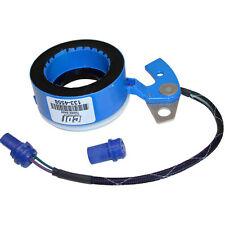 Johnson/Evinrude 60-70 HP Trigger/Timer Base 133-4558