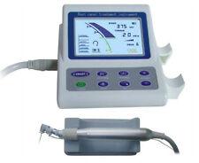 System Endodontic Treatment C-SMART-I Dental Equipment