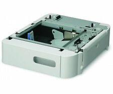 Printer Tray for Epson