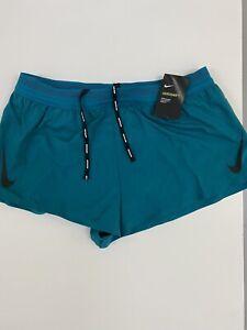nike Aeroswift Shorts Mens AQ5257 Size XXL
