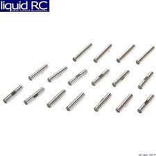 Losi 252052 Drive Pin Rebuild Set (17): MTXL