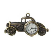 Other Pocket Watches