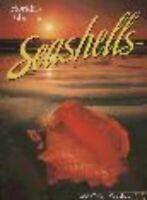Florida's Fabulous Seashells and Seashore Life by Williams, Winston