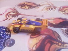 Tyco kraco perfect body slotcar