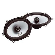 "Alpine SXE-4625S 4x6"" 150w Coaxial Speakers Stereo CD"