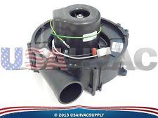 Heil Tempstar ICP Fasco Furnace Inducer Vent Motor 330701-701 7021-10928