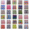 'Girls&Boys Mix Designs Harajuku 3D Printed Multicolor Cute Low Cut Ankle Socks' from the web at 'http://i.ebayimg.com/thumbs/images/g/j-QAAOSwal5YEben/s-l96.jpg'