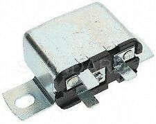 Horn Relay HR119 Standard Motor Products