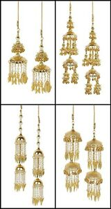 Indian Kalira Wedding Kaleera Set Bridal Ethnic Accessory Bride Kalire Jewelry