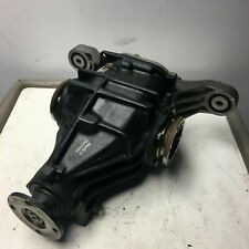 BMW E36 318tds Limited Slip Differenziale (LSD) 2.79:1 BMW ref:1214794 168 alloggi