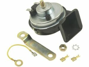 For 1981-1984, 1986-1987 Plymouth Reliant Horn AC Delco 52951SD 1982 1983