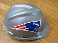 MSA E Gray Industrial Hard Hats   Bump Caps  dbf118bf0556