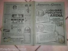 Liquore Arena Flit Iridal Dulmin Giocondal Bessa Tokalon Klytia Lux Tonol Verdal