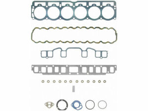 Head Gasket Set For Jeep Wrangler CJ7 Eagle Grand Wagoneer J10 KW96Y6