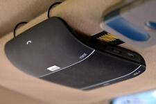 Jabra Freeway Bluetooth KFZ Freisprecheinrichtung für Samsung Galaxy Note 8 NEU