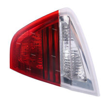 Tail Light Lamp Right Passenger Inner For BMW E90 325i 328i 330i 63216937460