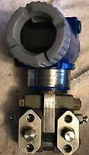 Foxboro IDP10-D2GE01F-M1L1Z1V DP Cell Transmitter - New Surplus