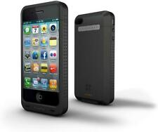XtremeMac InCharge Mobile Rechargeable Battery Pack and Case for iPhone 4