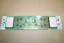 INVERTER Board 6632L-0580A KLS-EE 42 SCAN 18B per Bush LCD42F1080P100H TV LCD TV