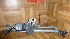 Wischermotor Gestänge Bosch 12V Opel Astra H 0390241538 3397020632 13111211
