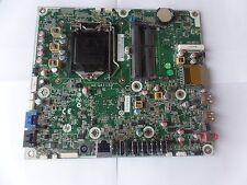 NEW HP LANTANA 754541-001 Motherboard, LGA 1150, Intel H87, UMA