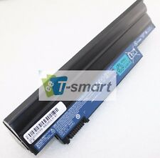 Original Laptop Battery For eMachines 355 Gateway LT23 LT25 LT27 LT2304c LT2316u